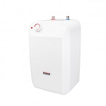 Prelivni bojler 10 litara (prohrom) NM na pritisak