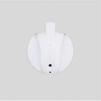 Maska elektroinstalacije bojlera BT plastična
