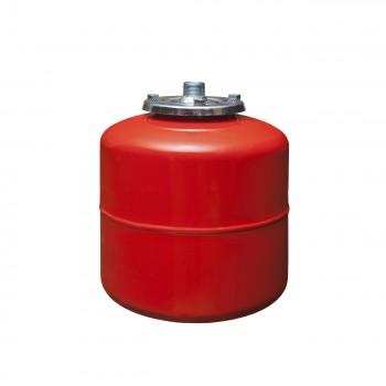 Ekspanziona posuda 35 litara