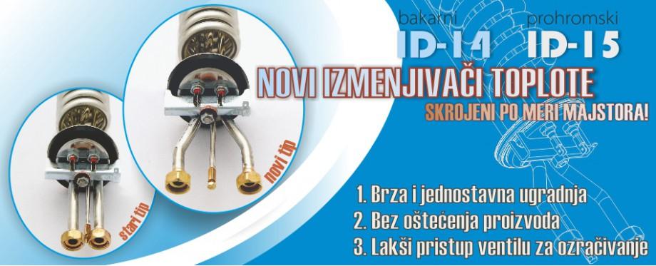 slideshow-2